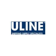 Uline coupons