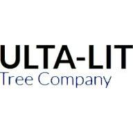 Ulta Lit coupons