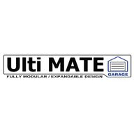 Ulti-MATE Garage coupons