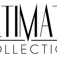 Ultimate Collection coupons