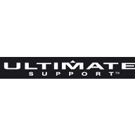 Ultimate Support coupons