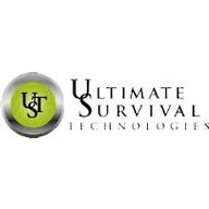 Ultimate Survival Technologies coupons