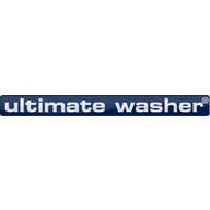 Ultimate Washer coupons