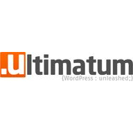Ultimatum Theme coupons