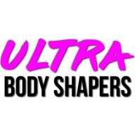 Ultra Body Shapers coupons