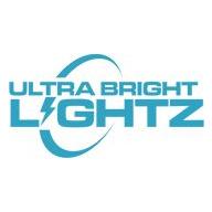 Ultra Bright Lightz coupons