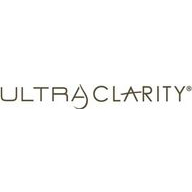 Ultra Clarity coupons