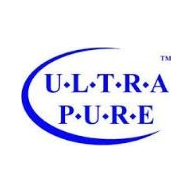 Ultra-Pure Oils coupons