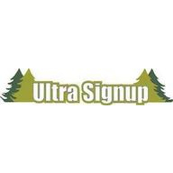 Ultra signup coupons