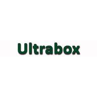 Ultrabox coupons