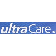 Ultracare coupons