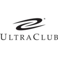 UltraClub coupons