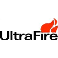 UltraFire coupons