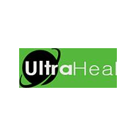 Ultraheal Antimalware coupons