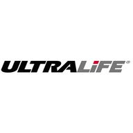 Ultralife coupons
