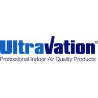Ultravation coupons