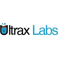 Ultrax Labs coupons
