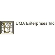 UMA Enterprises coupons