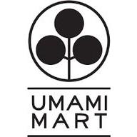 Umami Mart coupons