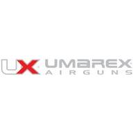 UMAREX USA coupons