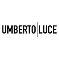 Umberto Luce coupons