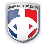 Ump-Attire.com coupons