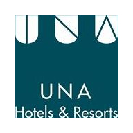 Una Hotels and Resorts coupons