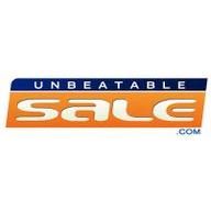 UnbeatableSale coupons