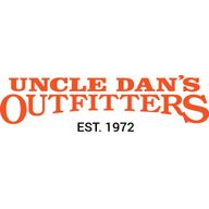 Uncle Dan's  coupons