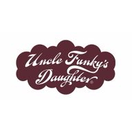 Uncle Funky's Daughter coupons