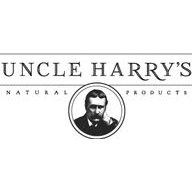 Uncle Harry's Natural Products coupons