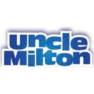 Uncle Milton coupons