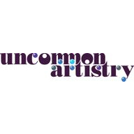 UnCommon Artistry coupons