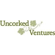 Uncorked Ventures coupons