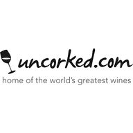 Uncorked.com coupons