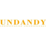 Undandy coupons