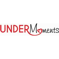 Under Moments coupons