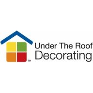 Under the Roof Decorating coupons