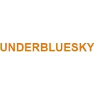 UNDERBLUESKY coupons