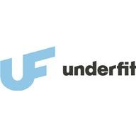 UnderFit coupons