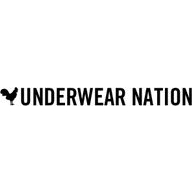 Underwear Nation coupons