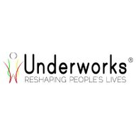 Underworks coupons