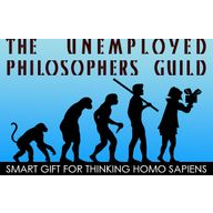 Unemployed Philosophers Guild coupons