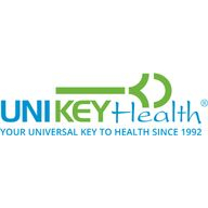 Uni Key Health Systems coupons