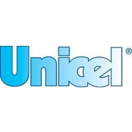 Unicel coupons
