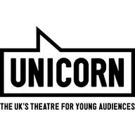 Unicorn Theatre coupons