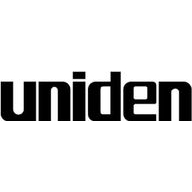 Uniden coupons