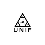 UNIF coupons