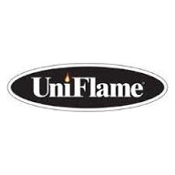 Uniflame coupons