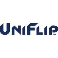 Uniflip coupons
